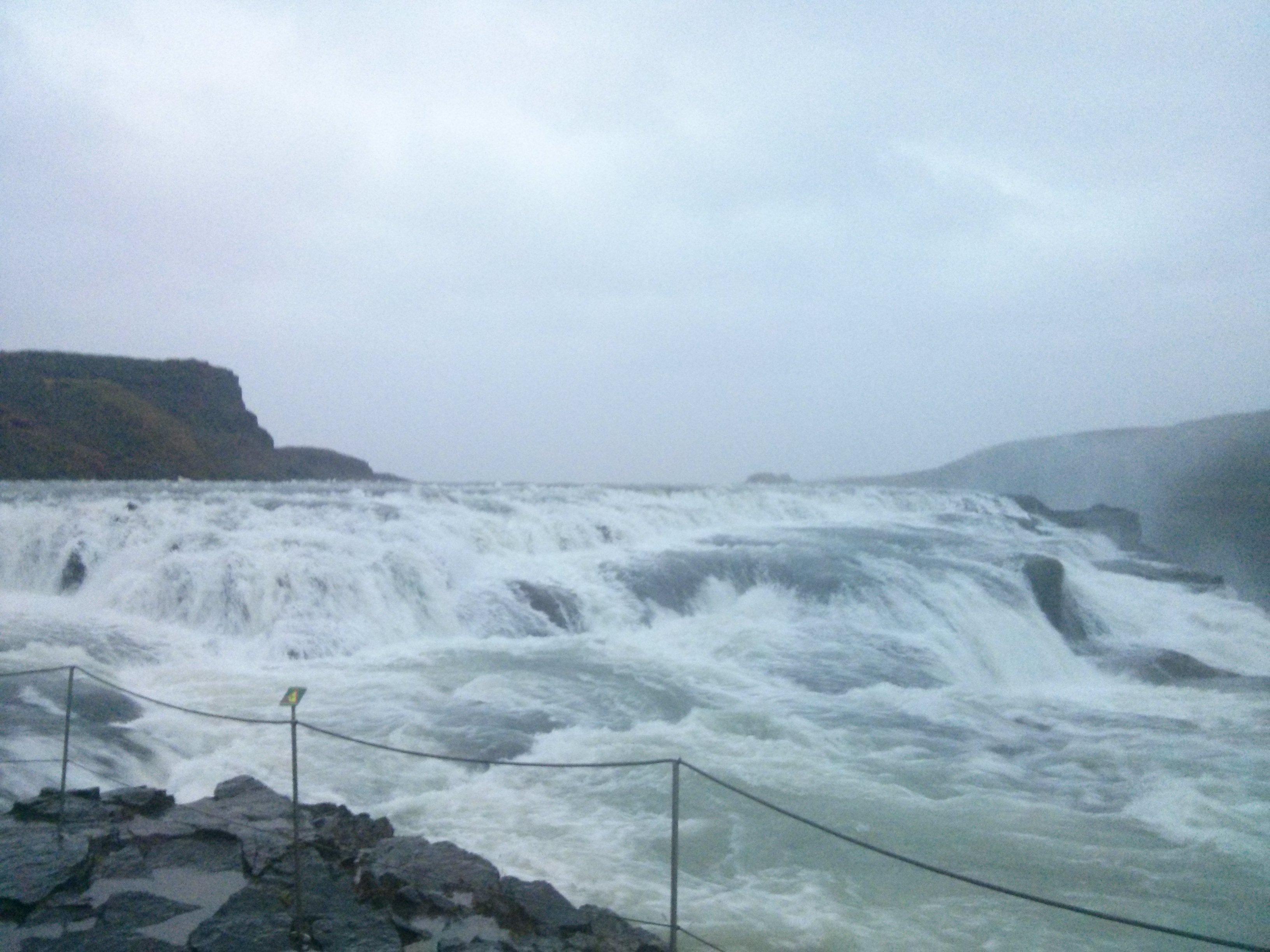 gullfoss_waterfall_hvita_river