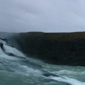 gullfoss_waterfall_hvita_river_pano_2