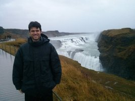 gullfoss_waterfall_ryan