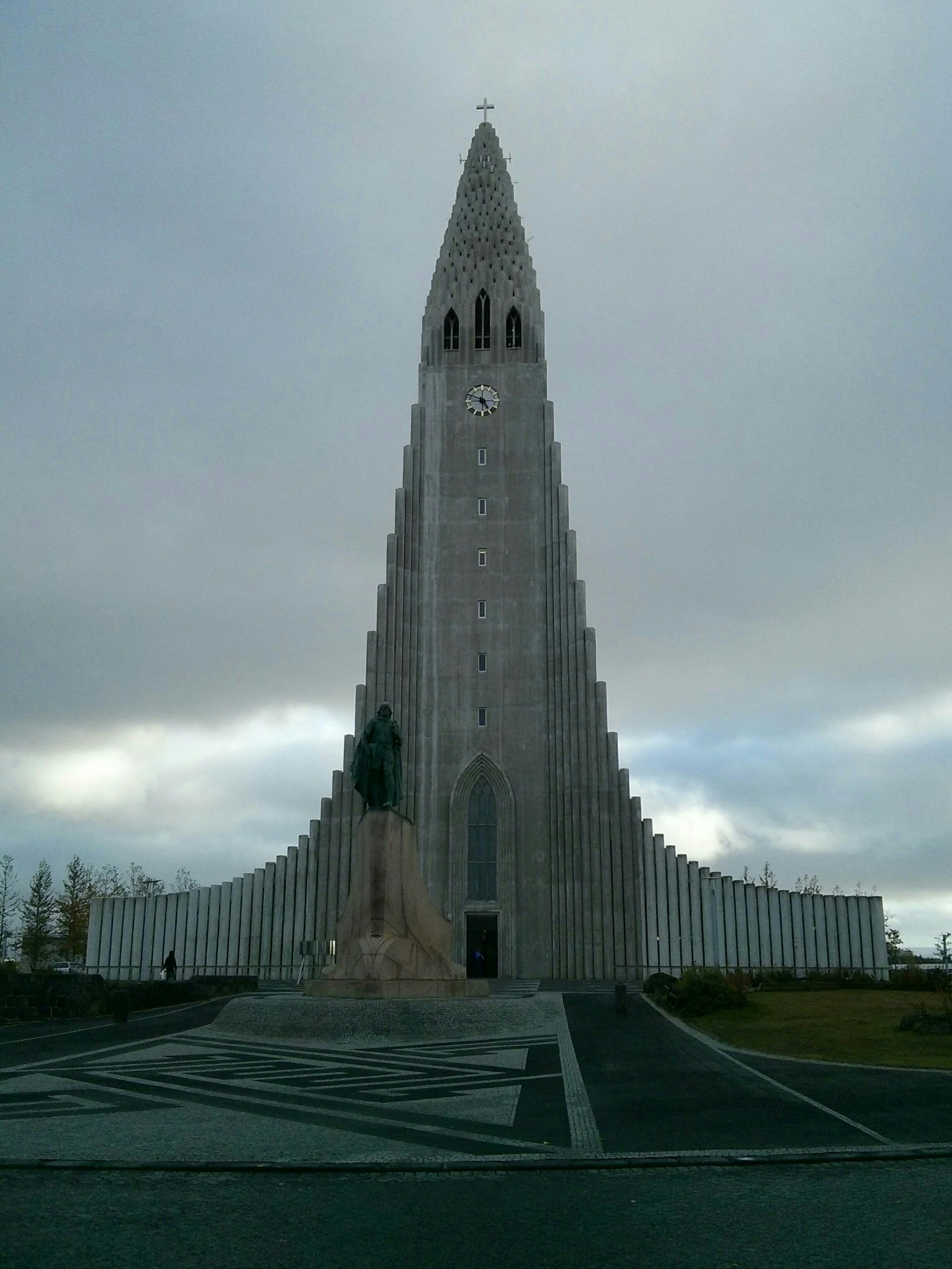 hallgrimskirkja_church