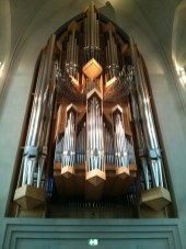 hallgrimskirkja_church_organ