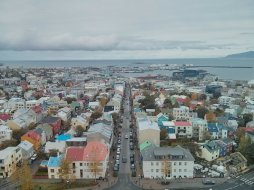 hallgrimskirkja_church_tower_view_2