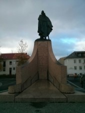 liefer_ericsson_althur_memorial