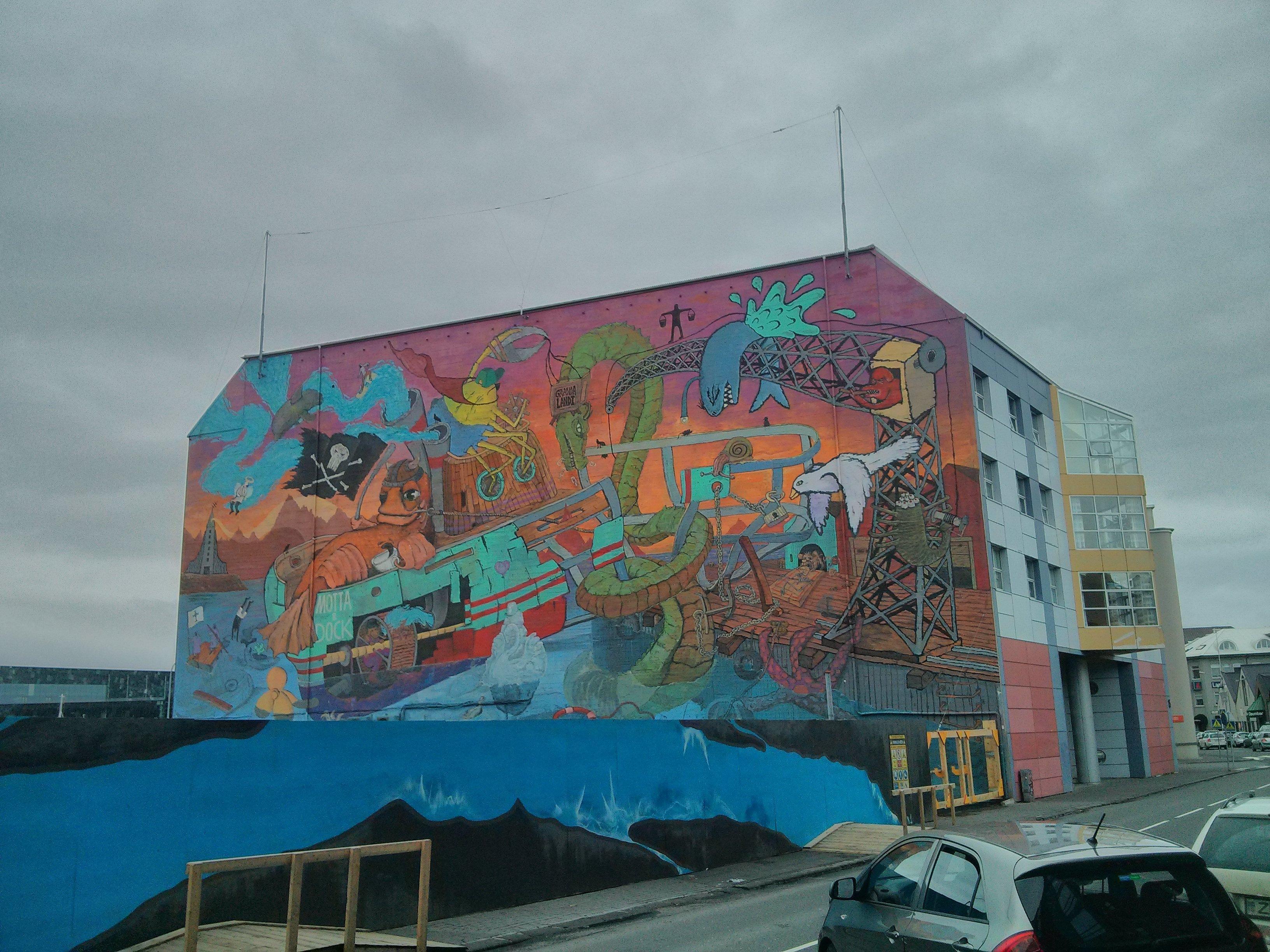 mural_pirate_port