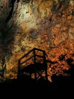 prihnukagigur_volcano_inside_4