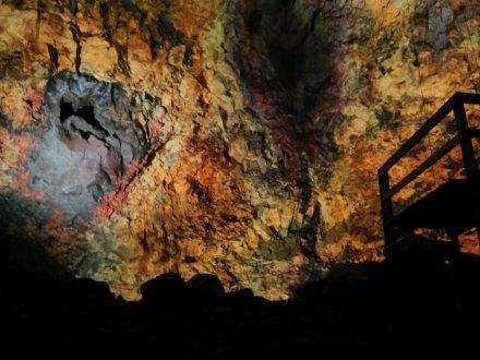 prihnukagigur_volcano_inside_5