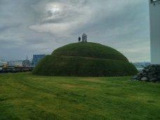 thufa_mound