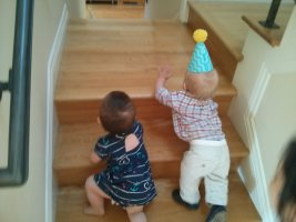 climbing_stairs_with_everett