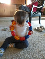 cloud_house_playing_bead_necklace