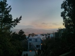 glen_park_deck_sunset