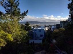 glen_park_deck_view
