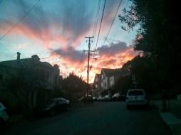 glen_park_sunset