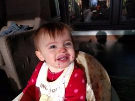 messy_porridge_face