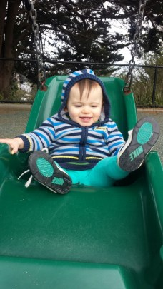 playground_slide_3