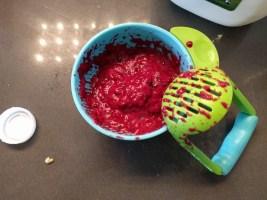 raspberry_porridge