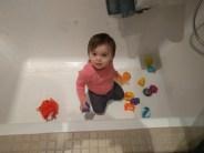 bathtub_toys