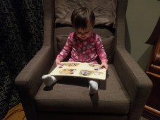 chair_reading
