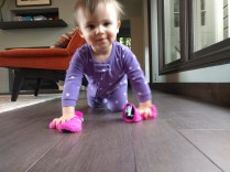 crawling_with_mittens