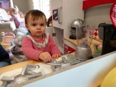 elise_kitchen