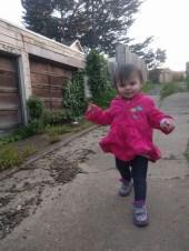 rain_walking