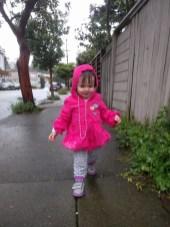 rain_walking_1
