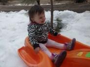 sledding_3