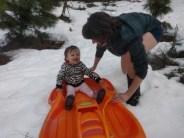 sledding_vanessa_2