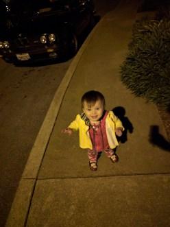 walking_night