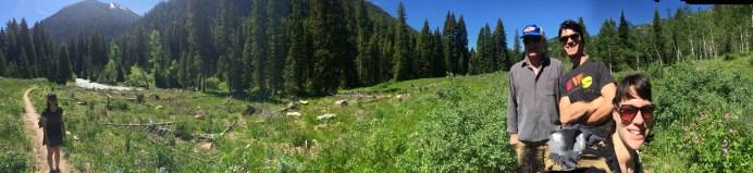 hike_group_pano