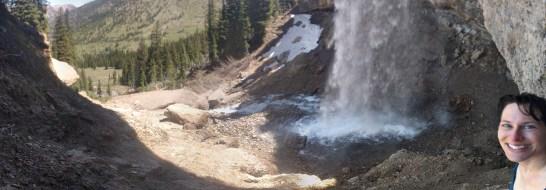 hike_waterfall_vanessa_pano