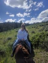 horseback_gina
