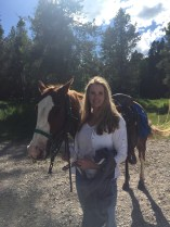 horseback_gina_after