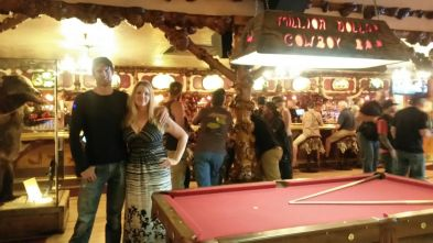 million_dollar_cowboy_bar_ryan_gina