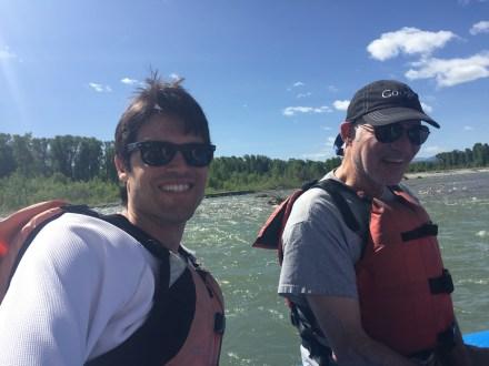 rafting_ryan_richard