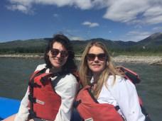 rafting_vanessa_gina