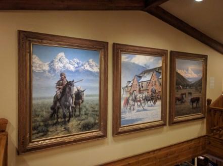 wort_hotel_paintings