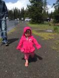 yellowstone_brooke_raincoat