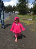 yellowstone_brooke_raincoat