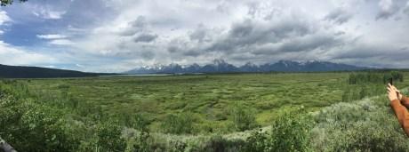 yellowstone_panorama