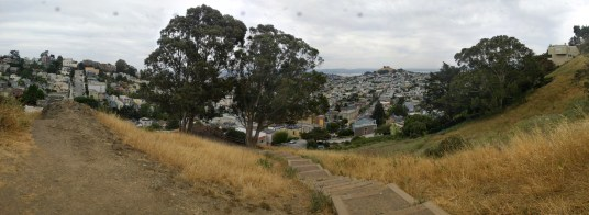 billy_goat_hill_pano_1