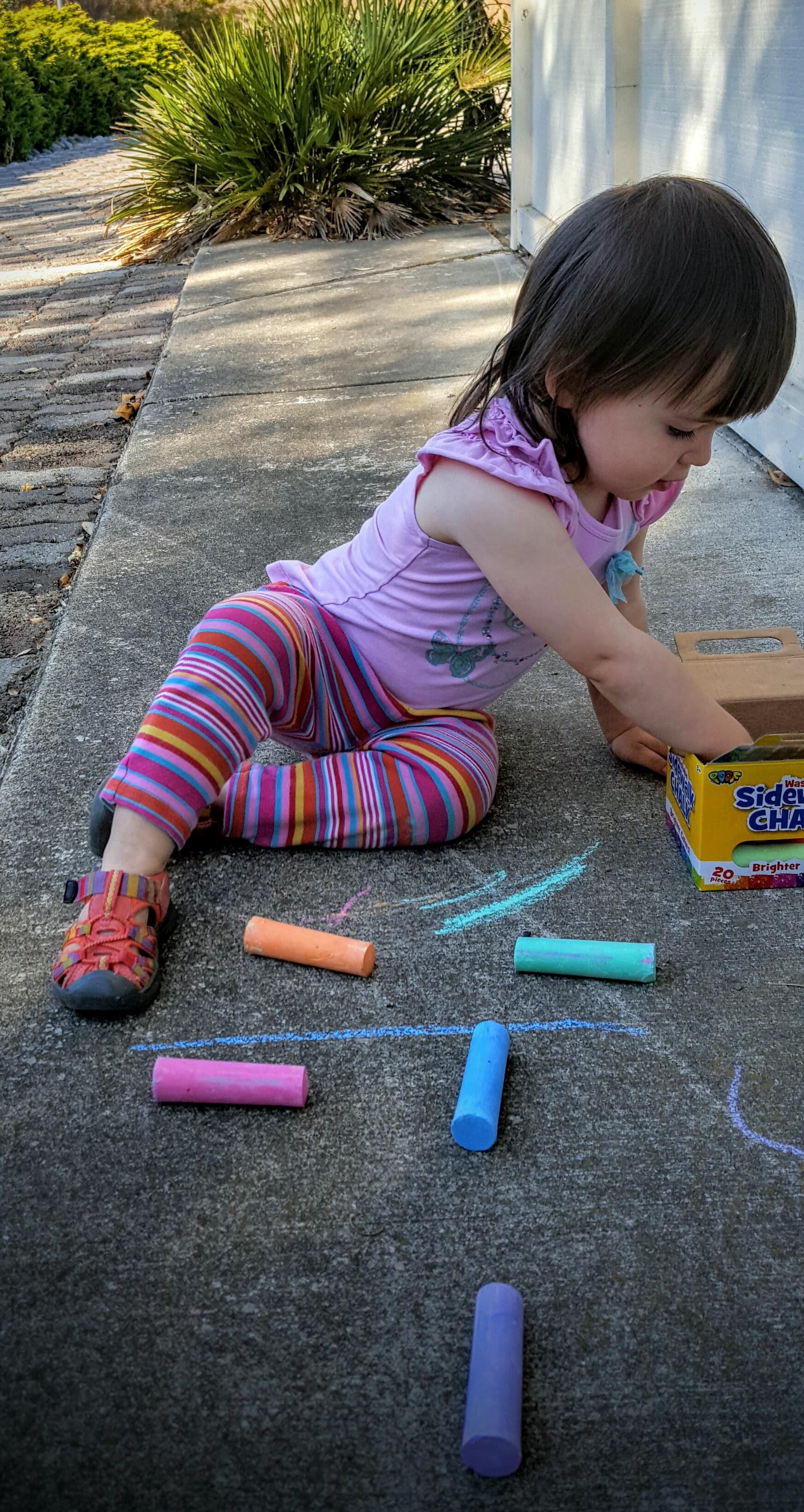 chalk_outside