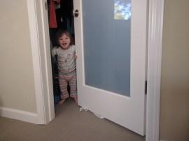 closet_door
