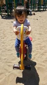 playground_rocker