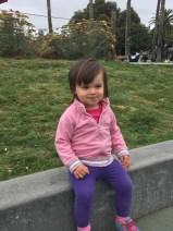 playground_sitting_stare