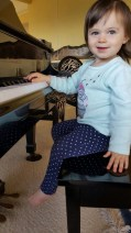 playing_piano_1