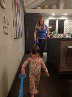vacuuming_with_mama