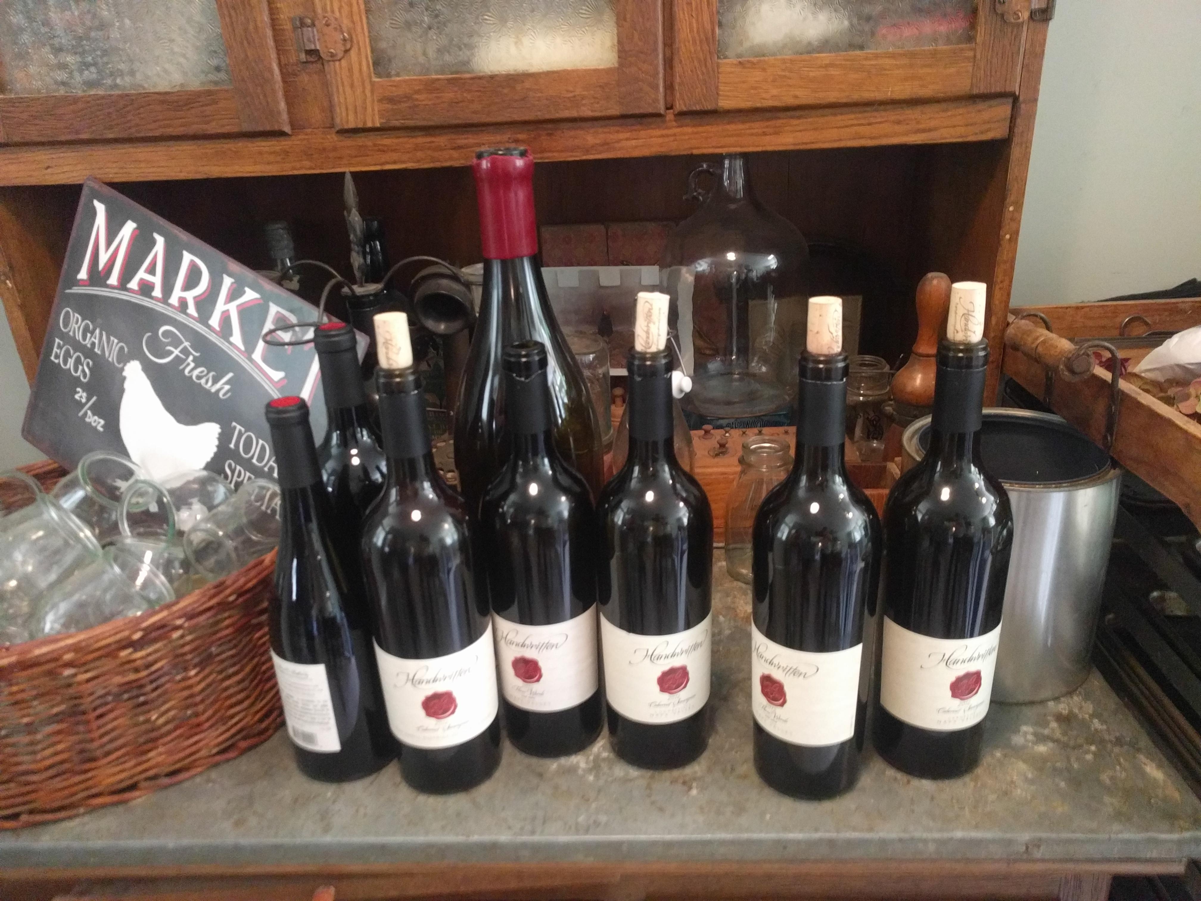 small_table_farms_handwritten_wine