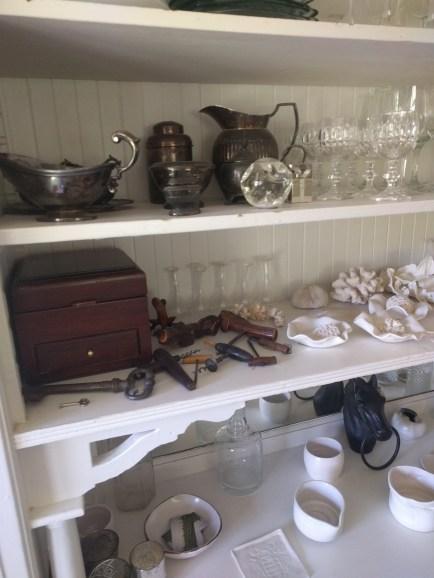 small_table_farms_shelves