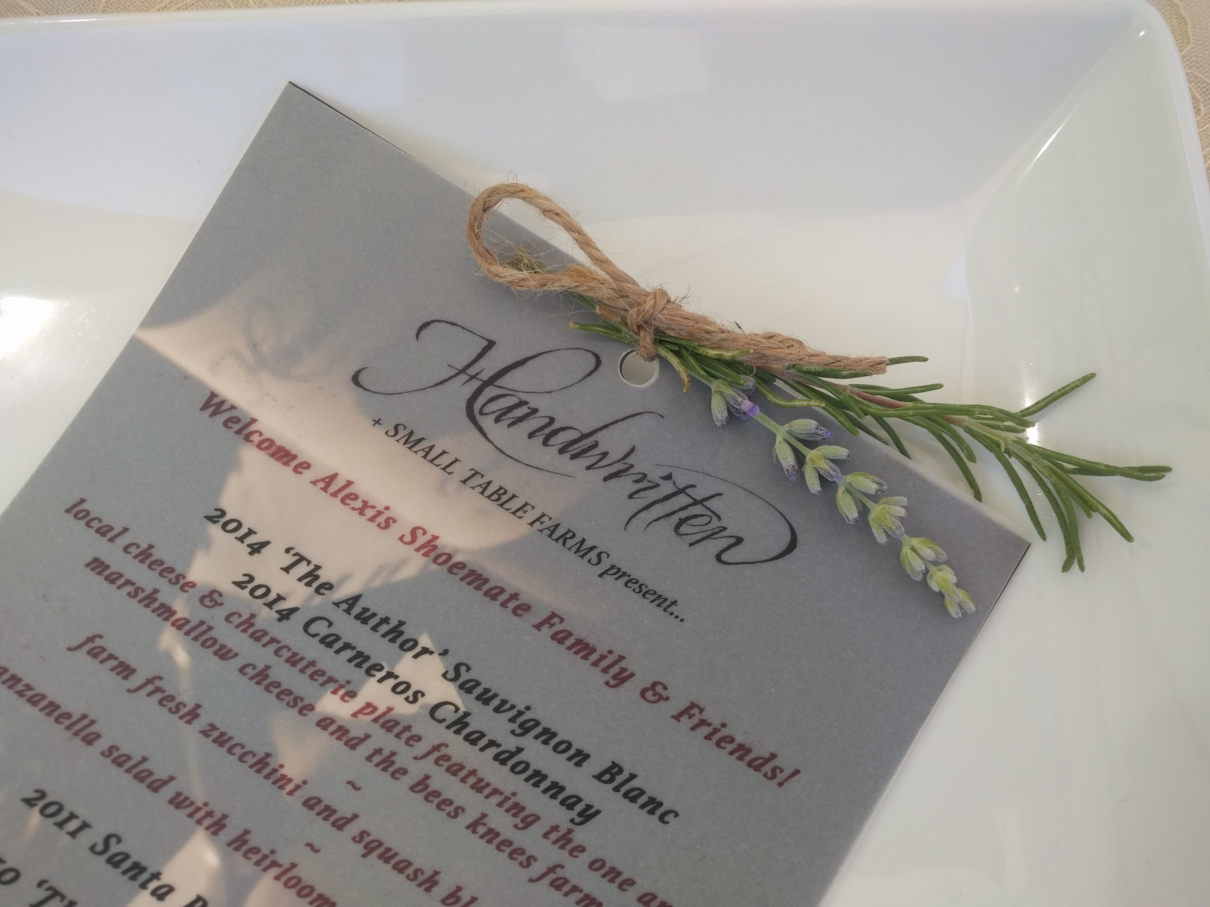 small_table_farms_table_menu