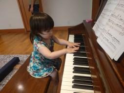 ashcrafts_playing_piano